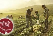 Nasce il Bio-Distretto dell'agricoltura sociale di Bergamo