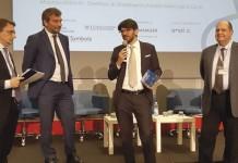 Premio Feralpi