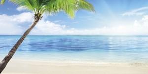 Le Top 12 del turismo sostenibile