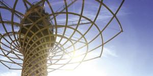 InfoSOStenibile vi Guida a Expo