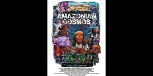 Amazonian Cosmos (2019)