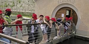 AmbienteParco: a scuola di sostenibilità