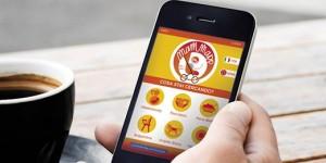 Mammapp:prima app bergamasca per le famiglie in movimento