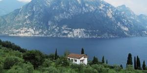 Bergamo città turistica