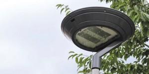 BergamoLED: eco-luci in città