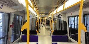 Brescia: metropolitana e non solo