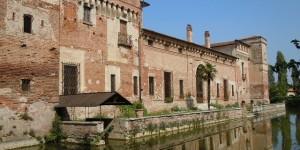Settembre in Castello