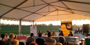 """""""Oltre la plastica"""". A Brescia l'incontro-dialogo"""