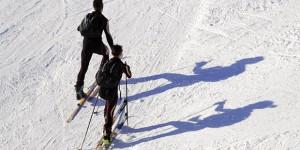 Le Montagne di Lombardia a caccia di turisti d'oltremanica