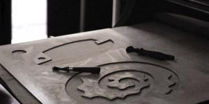 L'Arte e il Torchio