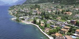 Distretti dell'attrattività: 7 milioni di euro per favorire turismo e commercio