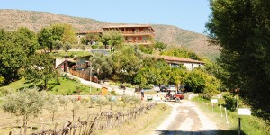 Primo presidio Slow Food in Albania