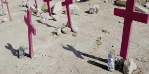 Ferite a morte: Tante tragedie diventano normalità