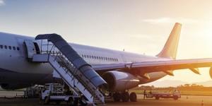 Orio sfiora i 9milioni di passeggeri e si prepara ad accogliere l'Expo