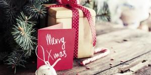 A Natale regala sorrisi: impacchetta i sogni con Cesvi