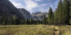 Nasce la Rete Escursionistica della Lombardia