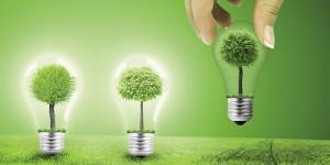 Regione Lombardia promuove la riqualificazione dell'edilizia pubblica. Bandi per illuminazione ed efficienza energetica