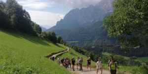 escursioni gratuite in Lombardia