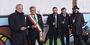 Brescia: a Lonato del Garda il nuovo teleriscaldamento