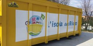Roma: Cauto vince la Serr 2018