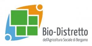 Il Bio-Distretto sociale ha il suo logo