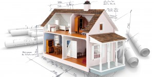 Essere green conviene. Incentivi casa