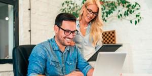 Come difendersi dagli attacchi maschili in ufficio