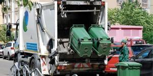 Tassa rifiuti, troppo cara per due famiglie su tre.