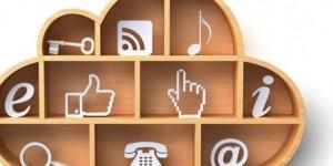 La sostenibilità si organizza in rete