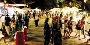 Terra! Festival dei territori rurali