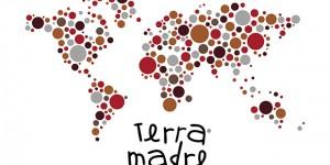 Terra Madre Day. Festa delle comunità del cibo locale