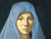 Antonello da Messina, l'artista italiano dall'anima fiamminga
