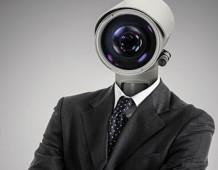 Datagate: Tutti spiano tutti, inutile nascondersi