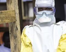 Medici Senza Frontiere Bergamo racconta la peggiore epidemia di sempre