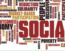 Economia Solidale e Sociale