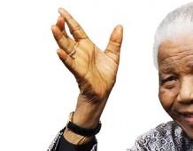 Addio a Mandela, il padre della lotta all'apartheid
