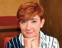 Incontro con il neoassessore all'ambiente di Brescia Miriam Cominelli
