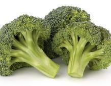I broccoli