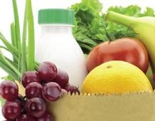 superare la prova costme senza diete drastiche