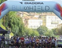 @ Mezza di Bergamo - Diego Degiorgi