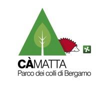 Dall'11 al 17 giugno tornano le settimane verdi a Cà Matta (Bg)