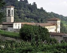 Astino