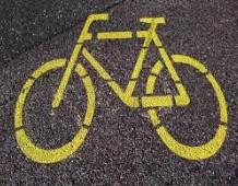 Mobilità ciclistica: 76 mila posti di lavoro in più e 10 mila morti in meno