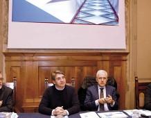 A Brescia presentato il terzo Bilancio di Sostenibilità di A2A