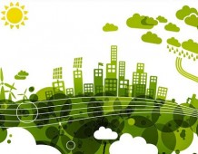 Efficienza energetica nelle Piccole Medie Imprese lombarde