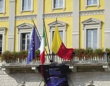 """Quanto sono """"social""""i candidati sindaco di Bergamo?"""