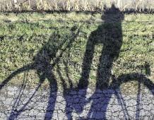 Mantova Bike Festival capitolo IV