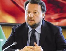 Intervista a Gianni Fava