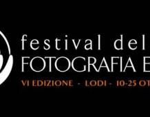 A Lodi il Festival della fotografia etica
