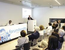 forumAscolto A2A